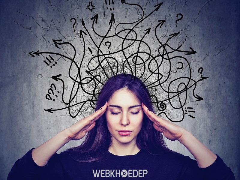Các phương pháp hỗ trợ giảm chứng ADHD ở người lớn