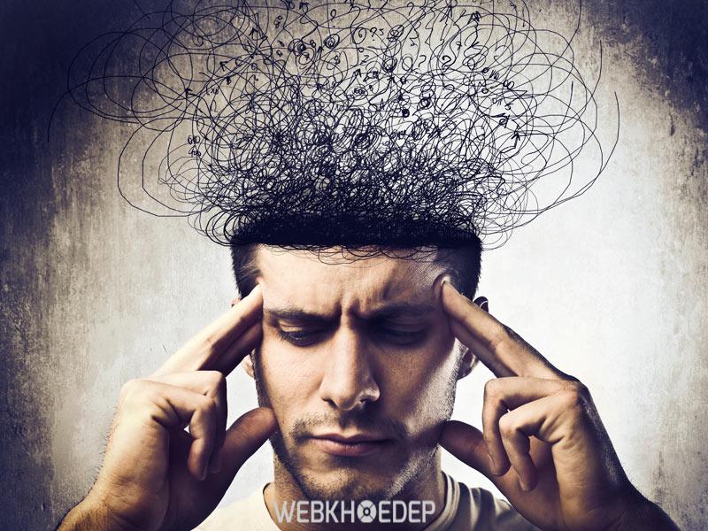 Cần tự nhận thức rõ hơn về các triệu chứng ADHD từ