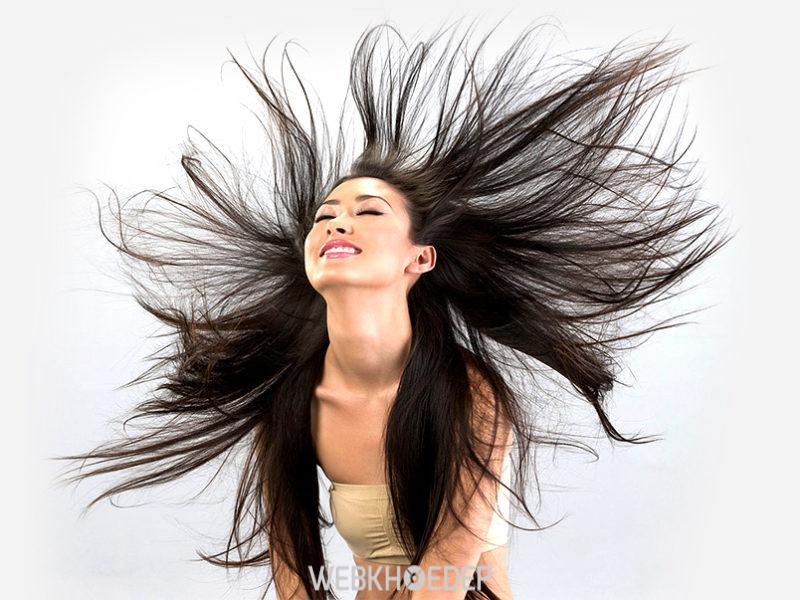 Công dụng tinh dầu Đàn Hương giúp dưỡng tóc hiệu quả