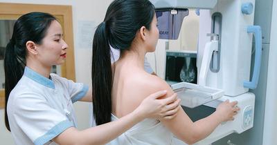 11 bệnh ung thư thường gặp ở phụ nữ và cách phòng tránh tốt nhất