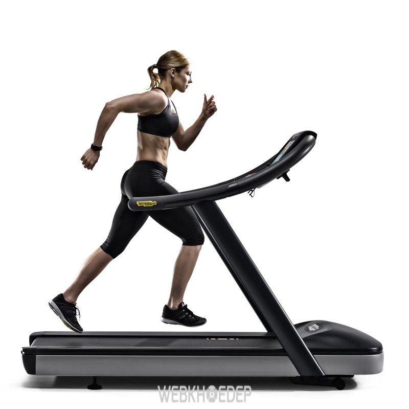 Kết hợp thể dục và sử dụng trà Ô Long để giảm cân hiệu quả