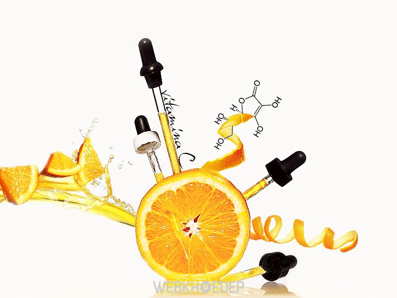 Phương pháp điện di vitamin C được nhiều spa uy tín áp dụng trong liệu trình chăm sóc da mặt chuyên sâu