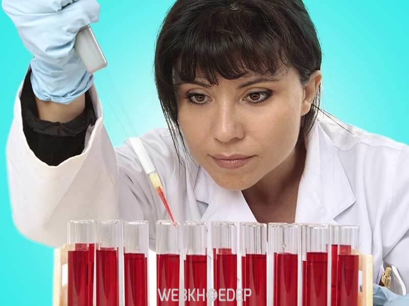 Xét nghiệm máu giúp phát hiện ung thư máu ở trẻ