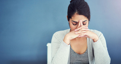 12 dấu hiệu mắc bệnh rối loạn tâm lý ở phụ nữ trẻ và cách điều trị