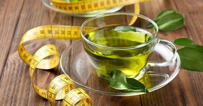 13 đồ ăn giảm cân đốt mỡ nhanh ngon bổ đẹp da trong 7 ngày hiệu quả