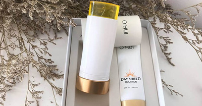 15 bộ mỹ phẩm chăm sóc da mặt tốt nhất trắng mịn tự nhiên giá từ 500k