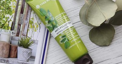 15 bộ sản phẩm chăm sóc tóc rụng chống hư tổn tốt nhất giá từ 200k