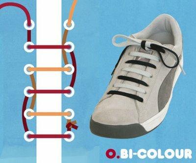 15 cách thắt dây giày mà các tín đồ Sneakers không thể bỏ qua - Hình 15