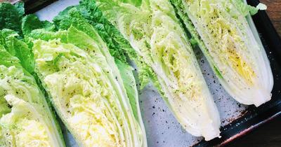 16 món ăn rau giảm cân tan mỡ bụng 7 ngày giàu năng lượng lại dễ làm