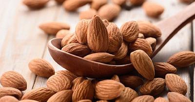 16 thực phẩm tốt cho vòng 3 tăng kích thước to tròn tự nhiên săn chắc