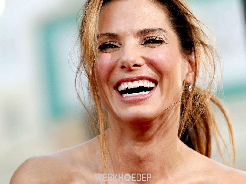 Cười lớn là một trong những cách giúp giải tỏa căng thẳng