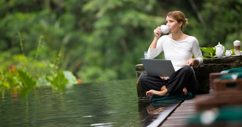 18 cách giảm stress cho phụ nữ nhanh hiệu quả nhất không cần thuốc