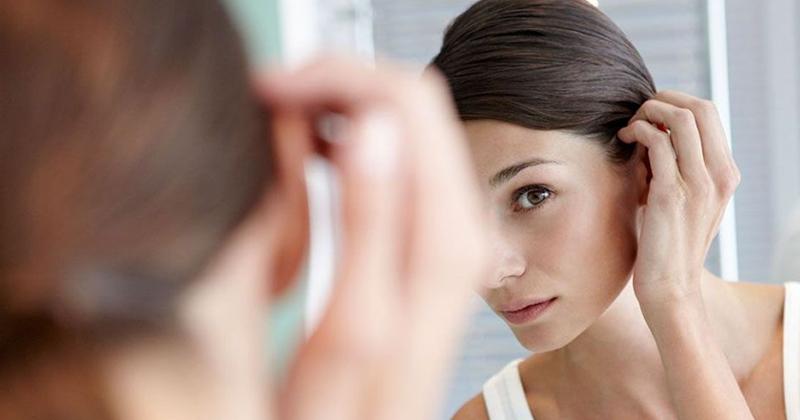 18 nguyên nhân gây rụng tóc nhiều ở nữ giới và 3 cách điều trị
