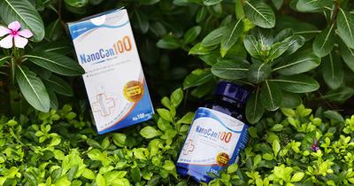 18 thuốc bổ xương khớp cho người già tốt nhất không tác dụng phụ