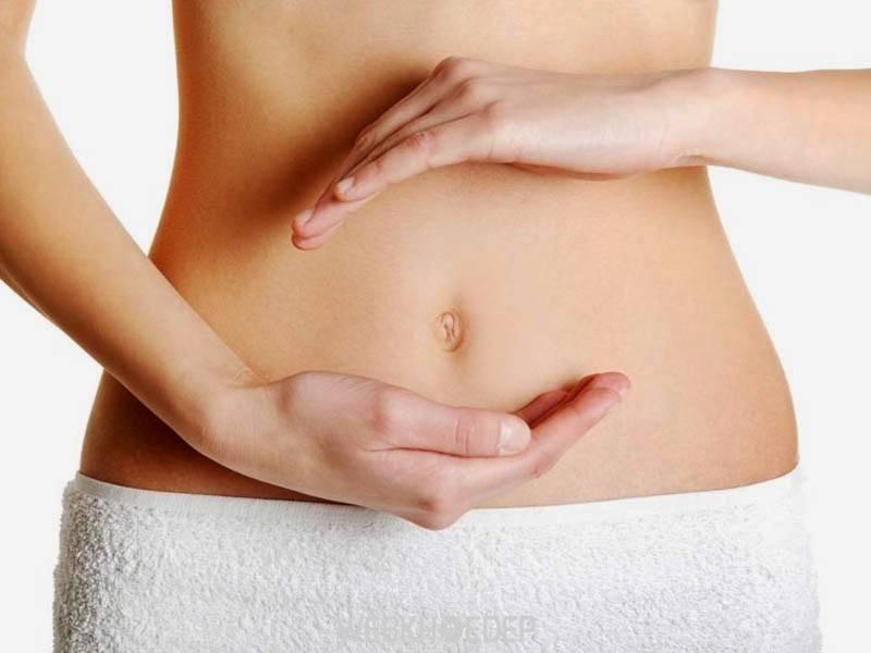 Bạn có thể sử dụng thuốc giảm cân đúng cách theo đúng chỉ dẫn của bác sĩ để lấy lại vóc dáng của mình
