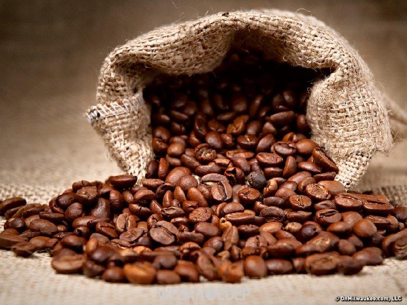 Mỗi người có ngưỡng khác nhau về lượng caffeine