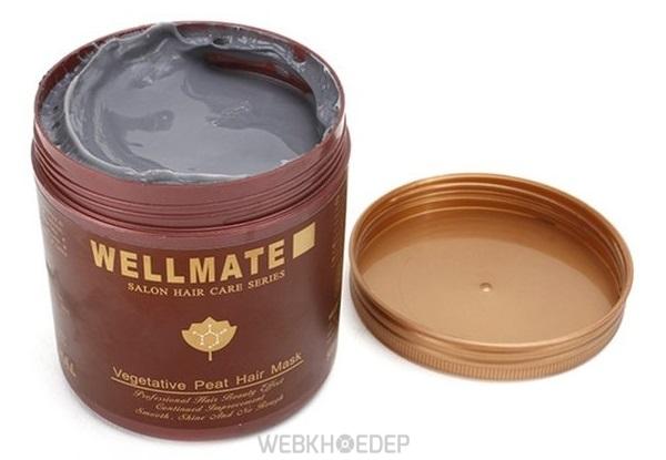 3 loại kem ủ tóc siêu mượt, giá hạt dẻ - Hình 7