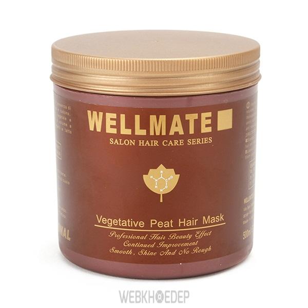 3 loại kem ủ tóc siêu mượt, giá hạt dẻ - Hình 6