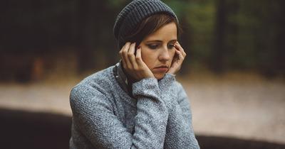 31 triệu chứng trầm cảm theo từng giai đoạn ở phụ nữ cần lưu ý kỹ