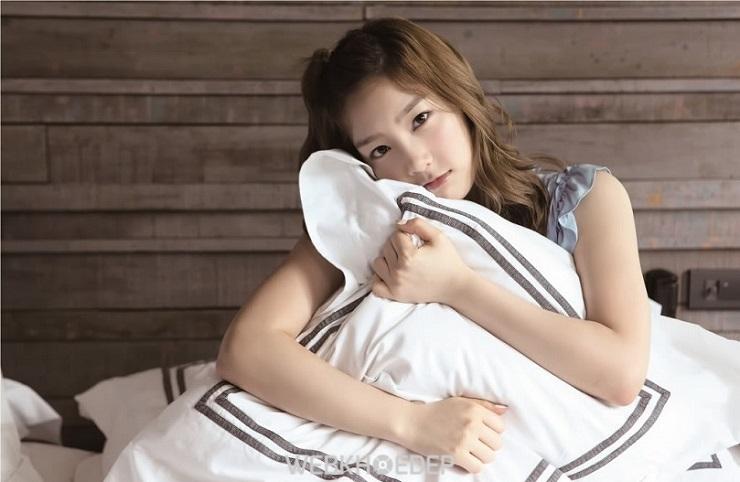 4 cách chăm sóc da mặt chuẩn đẹp như sao Hàn - Hình 3