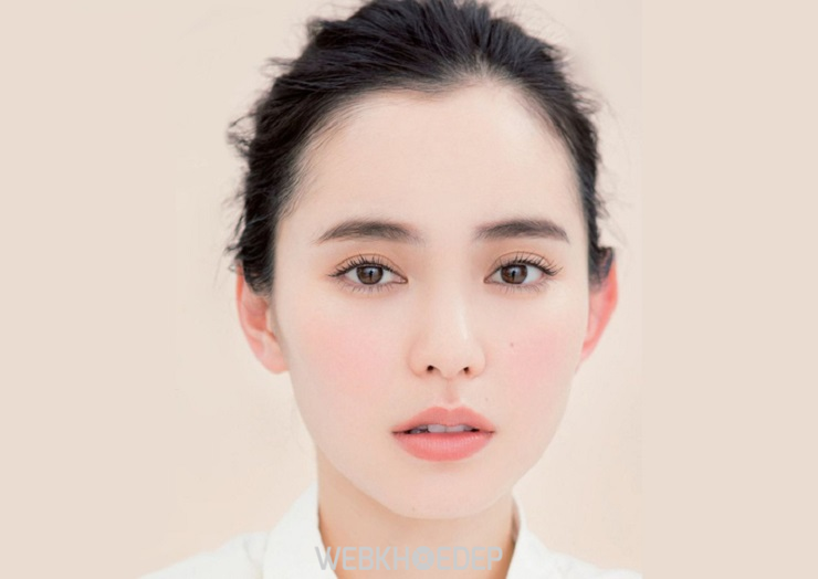 4 cách chăm sóc da mặt chuẩn đẹp như sao Hàn - Hình 1
