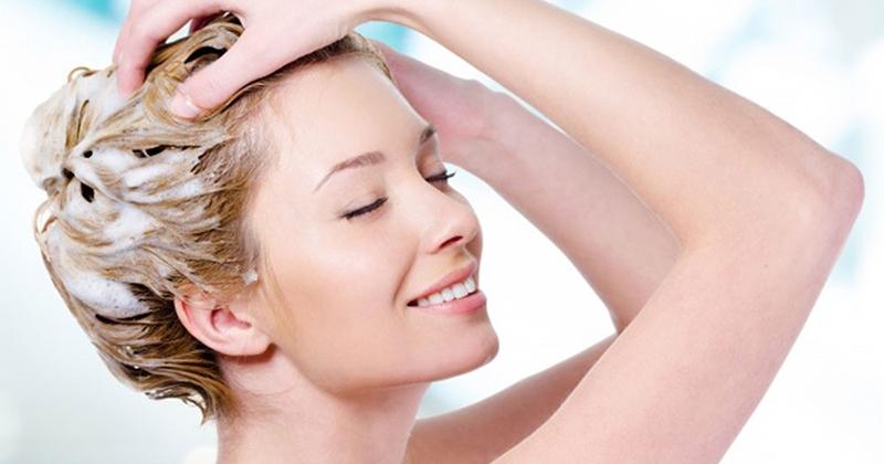 4 cách dùng tinh dầu bưởi giúp tóc nhanh dài giảm khô ngứa gãy rụng