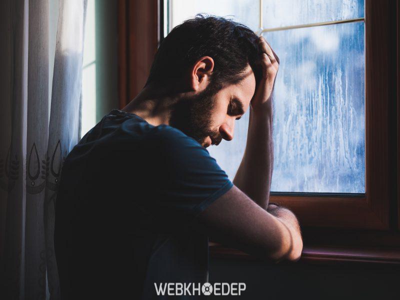 Trầm cảm mang đến cảm