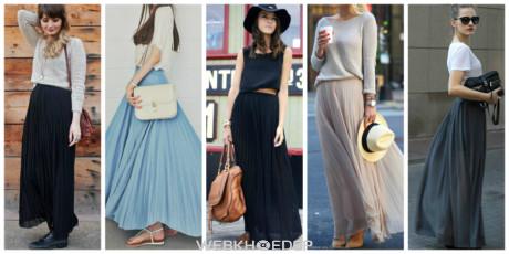 4 chiếc váy khuấy động mùa hè dành cho bạn trẻ năng động - Hình 2