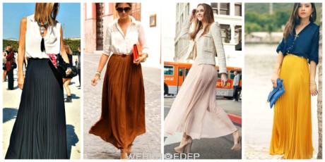 4 chiếc váy khuấy động mùa hè dành cho bạn trẻ năng động - Hình 1