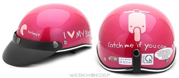evo-helmet