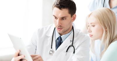 4 nhóm người nhất định phải sàng lọc ung thư càng sớm càng tốt