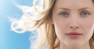 5 cách chăm sóc da nhạy cảm trong mùa hè