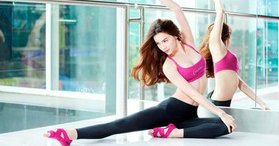 5 lợi ích khi tập Yoga hàng ngày mà bạn không ngờ tới
