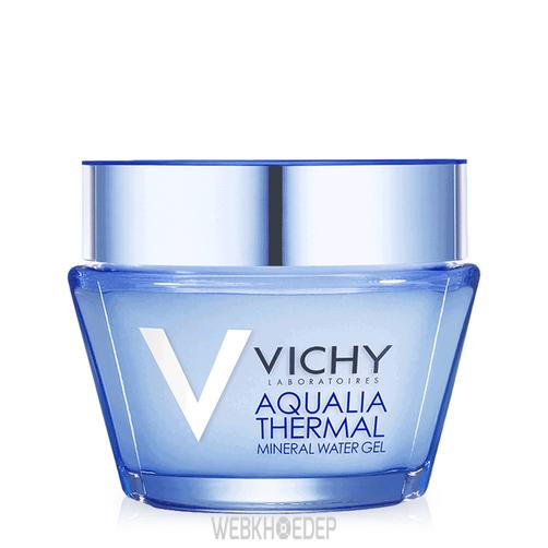 5 sản phẩm không thể bỏ qua nếu bạn định sắm Vichy ngay bây giờ - Hình 1