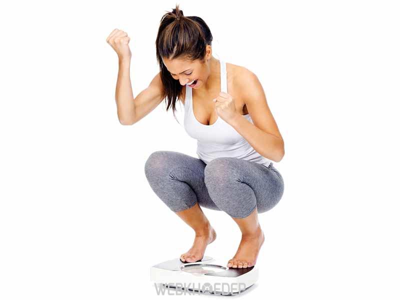 Tác dụng của gen nịt bụng giúp lấy lại vóc dáng thon gọn nhanh hơn