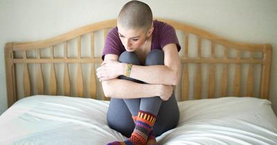 6 nguyên nhân hói đầu sớm và 4 giải pháp giúp tóc nhanh mọc trở lại