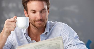 7 bí quyết uống cafe tốt cho sức khỏe mỗi ngày