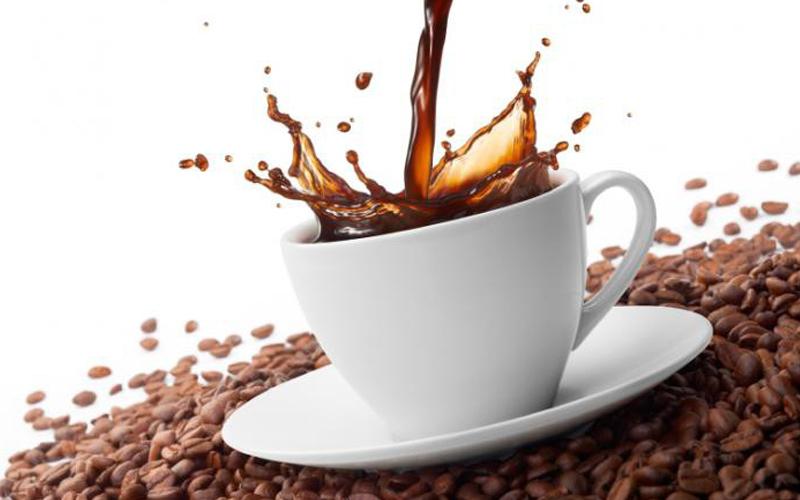 Mua cà phê chất lượng cao
