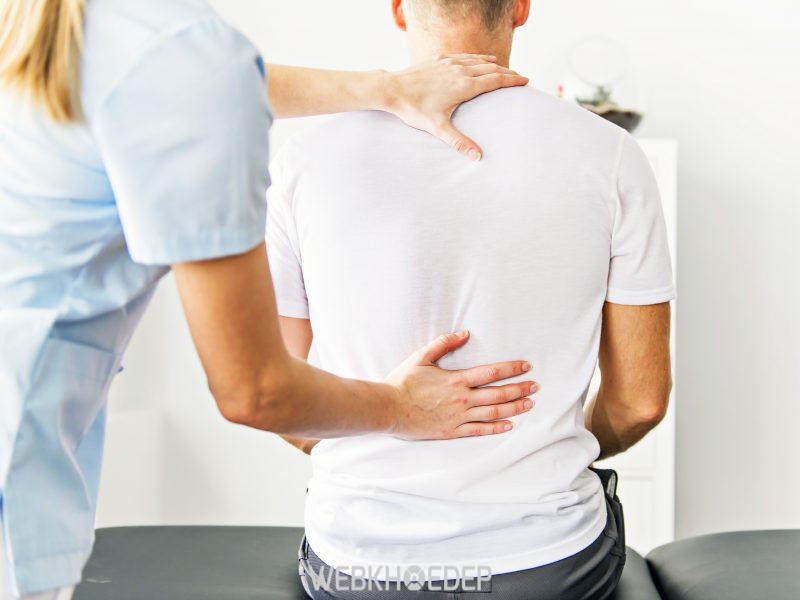 Các kỹ thuật thư giãn sẽ hỗ trợ rất tốt cho bệnh suy nhược thần kinh