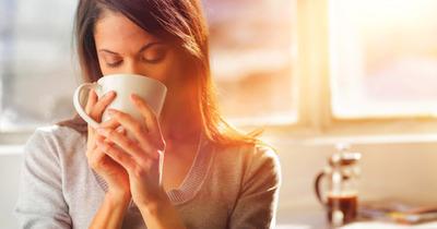 7 cách uống cà phê gây hại cho sức khỏe, bạn cần phải biết?