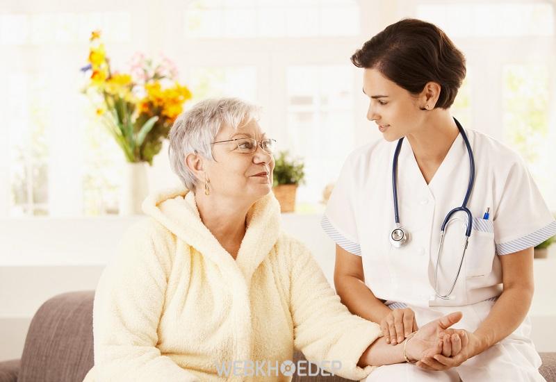 Nhung hươu giúp tăng sức đề kháng ở người cao tuổi
