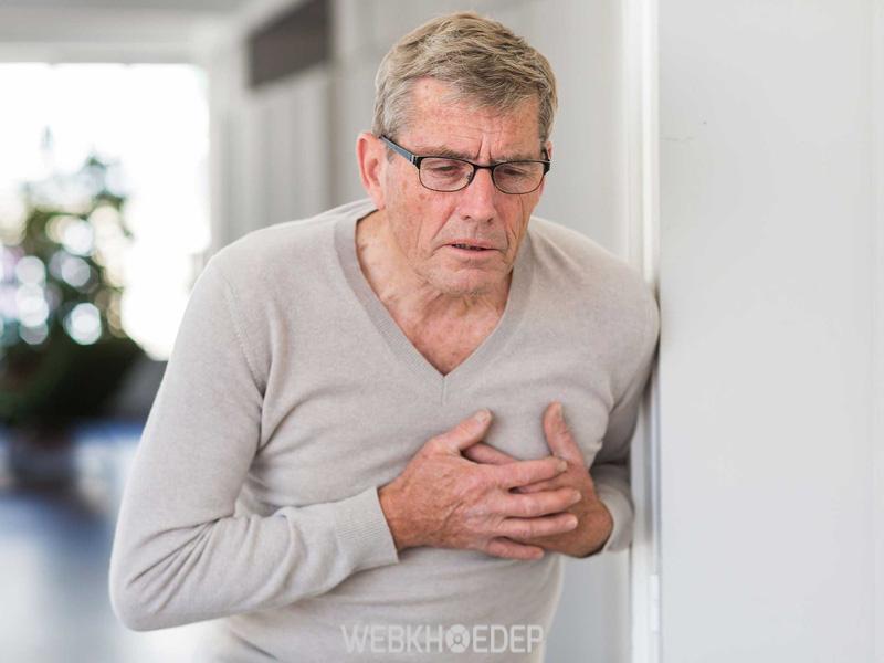 Phòng ngừa bệnh tim và nguy cơ đột quỵ với nhung hươu