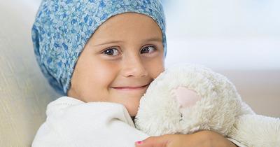 8 bệnh ung thư trẻ em thường gặp nhất kèm các nguyên nhân gây bệnh
