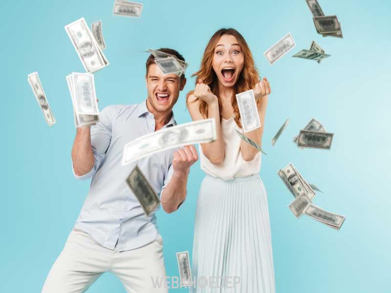 Cách giảm áp lực tiền bạc