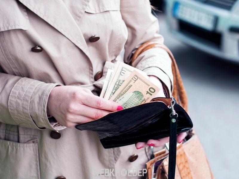 Làm thế nào để vượt qua áp lực tiền bạc