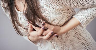 9 loại ung thư nhẹ nhất có thể chữa khỏi và cách phòng tránh
