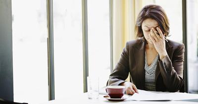 9 tác hại của việc uống cà phê quá nhiều trong ngày (Theo nghiên cứu mới nhất)