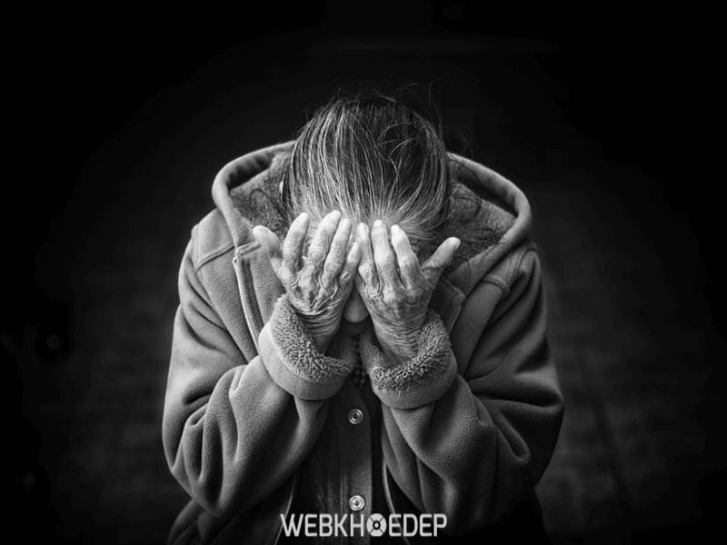 Rối loạn giấc ngủ là dấu hiệu chứng tỏ bạn đã bị mắc bệnh trầm cảm