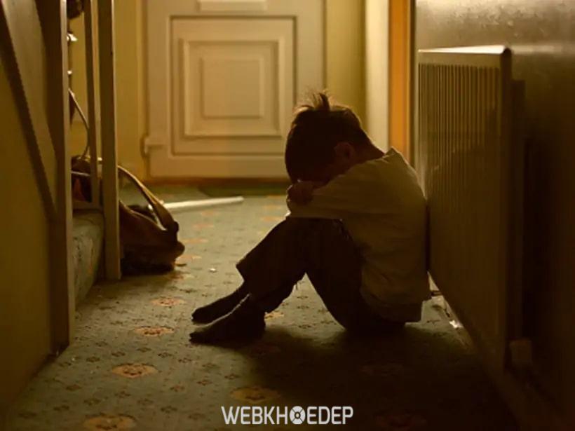 Trầm cảm có thể nảy sinh từ rất nhiều nguyên nhân khác nhau
