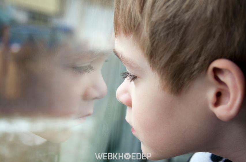 Tâm lý của trẻ bị ảnh hưởng bởi cảm giác buồn bã và vô vọng